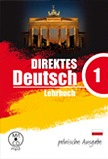 direct_deutch_1