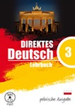 directes_deutch_3
