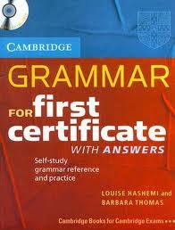 fce_grammar